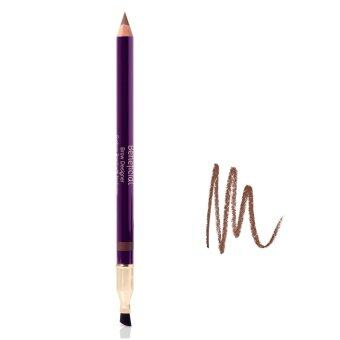 ประกาศขาย ORIENTAL PRINCESS ดินสอเขียนคิ้ว Beneficial Brow Designer Eyebrow Pencil with Applicator No.01 Spell Brown 1.19 g.