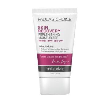 Paula's Choice Skin Recovery Replenishing Moisturizer (60 ml.)