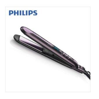 Philips ProCare Digital Hair Straighteners HP8339 straight Firm/iron/dryer/Perm / beauty / hair - intl