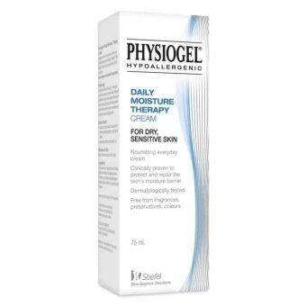 Physiogel Daily Moisture Therapy Cream 75ml