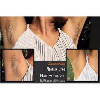 Pleasure SkinCare - 5