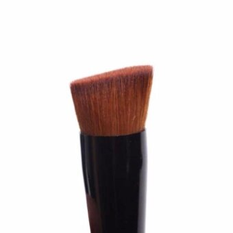Shiseido Foundation Brush 131 - 5