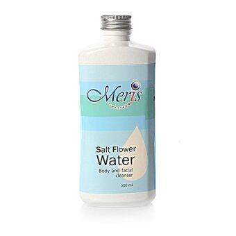 Siam Merit Products น้ำดอกเกลือ (500 ml.)