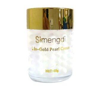 Simengdi Bio-gold pearl Cream (Night)