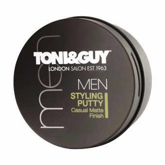 ToniGuy Men Styling Putty 55g.