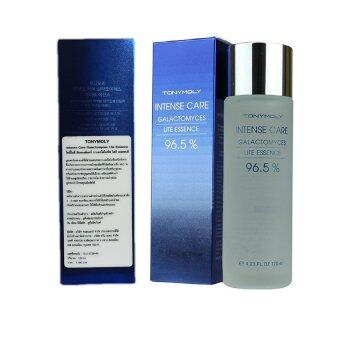 Tony Moly Intense Care Galactomyces Lite Essence 96.5% 120 ml