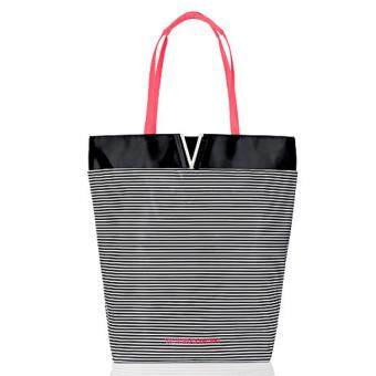 Victoria's Secret St. Barth's Beach Tote Bag
