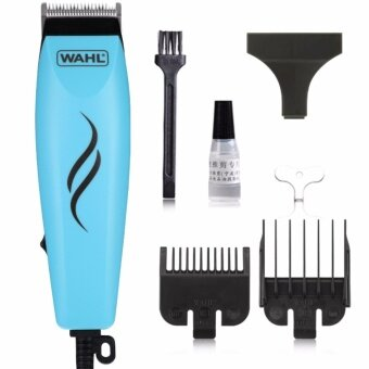 Harga Wahl 6103 electric clippers - intl