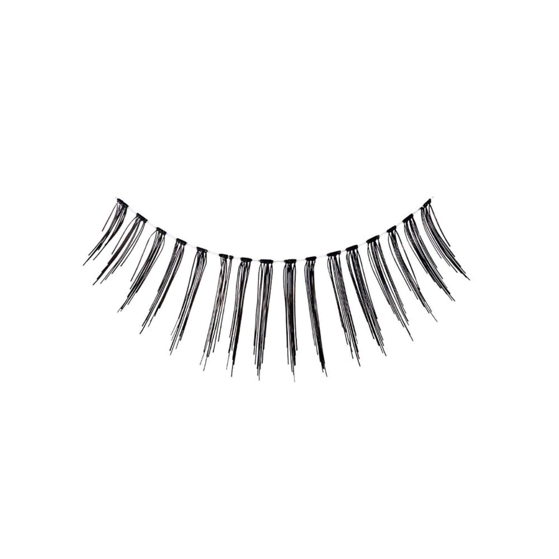 Imitation Mink Individual Eyelash Extensions Professional Make Up False Lashes015d10mm Intl Update Harga Terkini