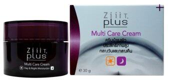 ZiiiT Plus Multi Care 30g