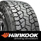 ประกันภัย รถยนต์ 3 พลัส ราคา ถูก มุกดาหาร ยางรถยนต์ HANKOOK รุ่น RF10 ขนาด 265/60R18 จำนวน 4 เส้น (2019)