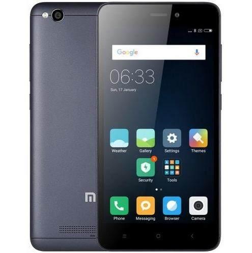 นครสวรรค์ Xiaomi Redmi 4A  [สินค้าใหม่จากศูนย์ 100%]