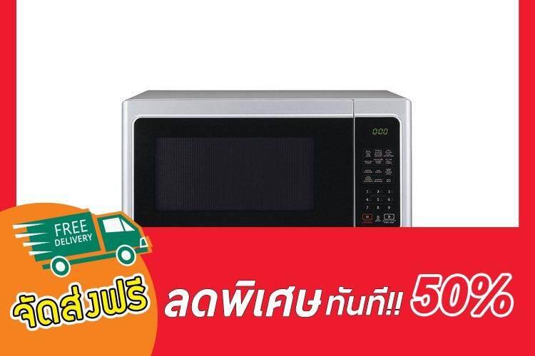 สินค้าขายดีมาแรง!!!  ไมโครเวฟ DIGITAL TOSHIBA ER-SGS34(S)TH 34L  TOSHIBA  ER-SGS34(S)TH  Microwave oven เตาไมโครเวฟ อบ อุ่น ย่าง เครื่องเดียวก็ช่วยให้คุณเนรมิตเมนูอร่อยได้ง่ายๆ  ด้วยเทคโนโลยีความร้อนอันทรงพลัง ดูรายละเอียดเตาอบไมโครเวฟทุกรุ่นที่นี่.