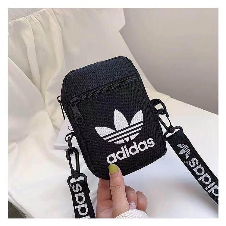 กระเป๋าเป้สะพายหลัง นักเรียน ผู้หญิง วัยรุ่น ลพบุรี koreass  กระเป๋าแฟชั่นสุดฮิตins กระเป๋าสะพายข้างmini  NO AD5