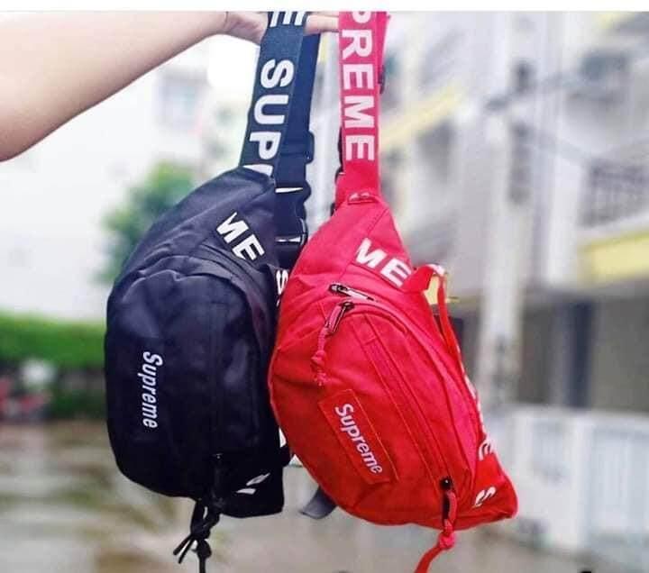 กระเป๋าสะพายพาดลำตัว นักเรียน ผู้หญิง วัยรุ่น ชลบุรี BAIFA SHOP NOB33กระเป๋าสะพายข้างผู้หญิง และ ผู้ชาย