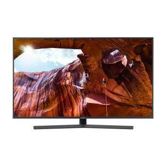 SAMSUNG UHD SMART TV 55 UA55RU7400KXXT
