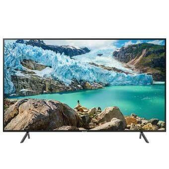 Samsung 4K SMART Flat TV 55 รุ่น UA55RU7100KXXT