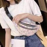 กระเป๋าถือ นักเรียน ผู้หญิง วัยรุ่น พัทลุง กระเป๋าสะพายข้าง กระเป๋าคาดอกbag
