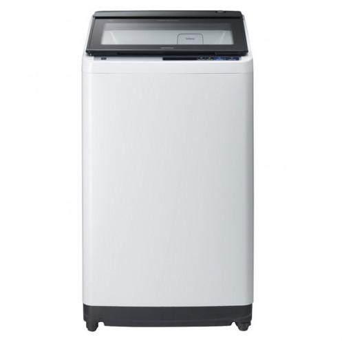 - การันตีของแท้ 100% -  ฮิตาชิ เครื่องซักผ้าฝาบน 11 กิโลกรัม รุ่น SF-110XA โปรโมชั่น พิเศษ ราคาถูก ประหยัด พร้อมจัดส่ง ส่งใวปาน 5G