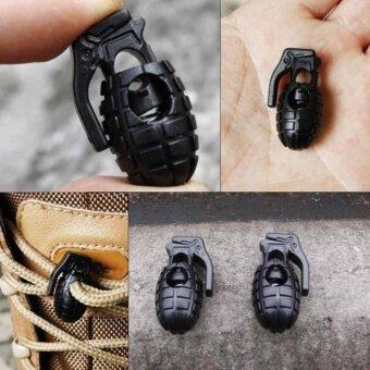 10Pcs EDC Gear Tactical