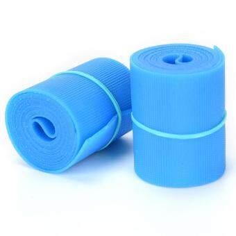 10pcs First Aid Supplies