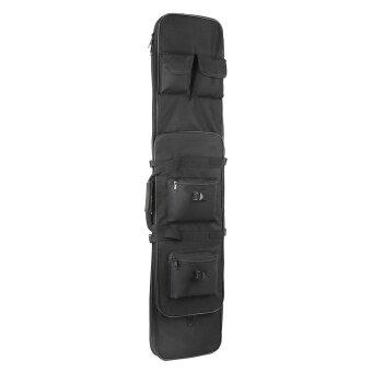 120cm Outdoor Weapon Bag