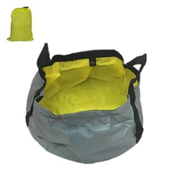 a998f66c7dc5 12l-folding-water-bucket-collapsible-basin-portable-water-bag-for-camping -traveling-hiking-fishing-yellow-intl-1509480289-65404454- ...