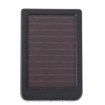 1500mA Solar Charger Panel