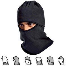 199 หน้ากากกันฝุ่น ผ้าพันคอกันหนาว โม่งคลุมหัว หมวกผ้าคลุมศรีษะ face mask โม่งคลุมหัวก่อนใส่หมวกกันน็อค หมวกสวมรองหมวกกันน็อก หมวกคลุมก่อนใส่หมวกกันน๊อค