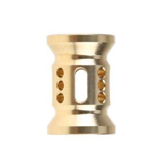 1Pc Brass EDC Blade