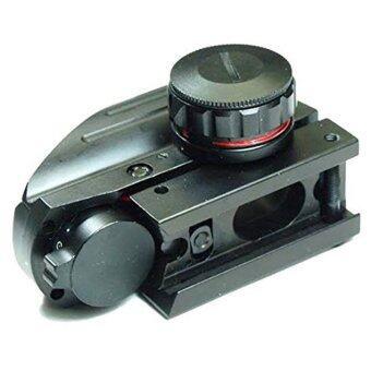 1x22x33 Compact Reflex Red