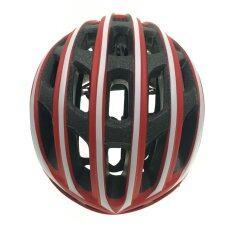 2017 แบบใหม่ Lee Bicycle หมวกจักรยาน S-Worke size:L 56-62cm