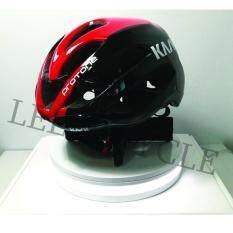 2017 แบบ ใหม่ Lee bicycle หมวกจักรยาน SKYS size:M/L 54-62cm
