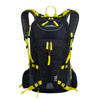 25L Water-resistant Cycling Shoulder