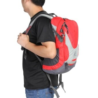 30L Light Weighted Waterproof
