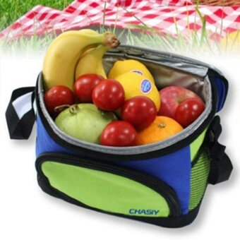 4.5L Insulated Picnic Package