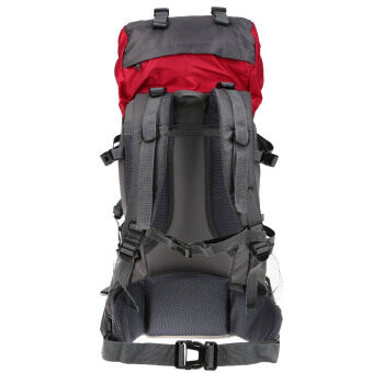 55L Outdoor Sport Backpack