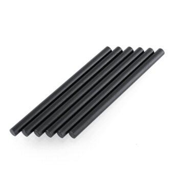 6Pcs 4.5mmx75mm Ferrocerium Rod