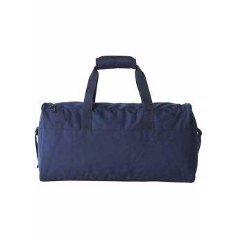 ADIDAS กระเป๋าสะพาย รุ่น LIN