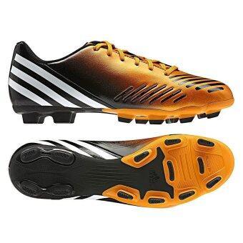 Adidas รองเท้าฟุตบอล - รุ่น PREDITO TRX FGV22127