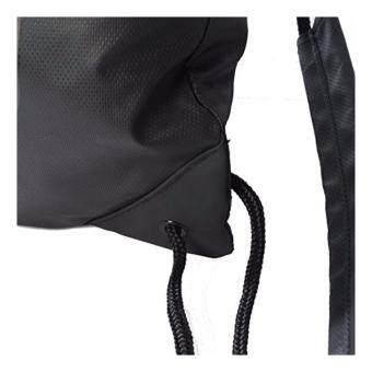 ADIDAS กระเป๋าสะพายหูรูด รุ่น TRAINING