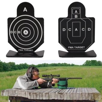 Airsoft Tactical Hunting Aim