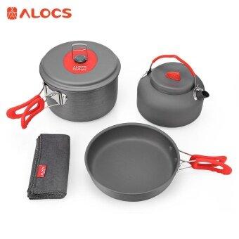 ALOCS CW - C19T