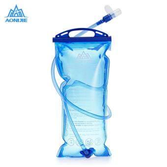 AONIJIE 2L Water Bag