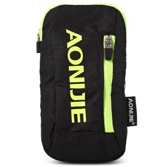 AONIJIE Outdoor 250ML Running