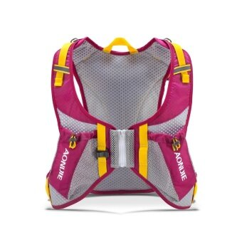 AONIJIE Sports Outdoor Backpack