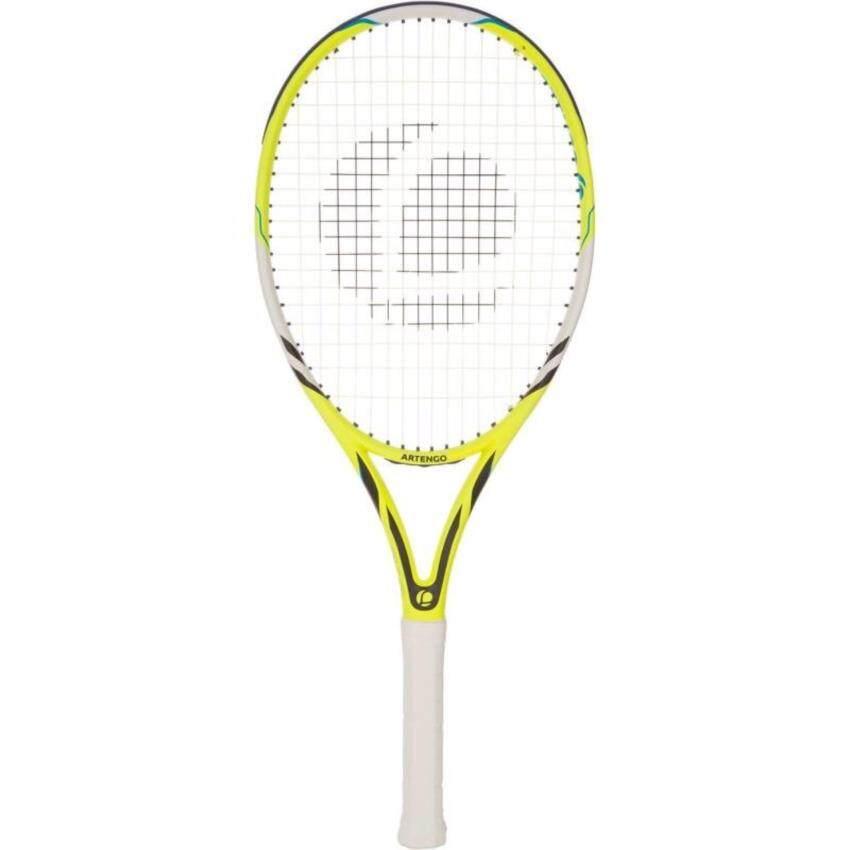 ประกาศขาย ARTENGO แร็คเกตเทนนิสสำหรับผู้ใหญ่รุ่น TR 160
