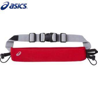 ASICS MEN กระเป๋าคาดเอว รุ่น