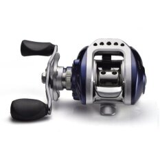 6BB Ball Bearings Fishing Spinning Reel Left/Right SG3000 ABS Spool -