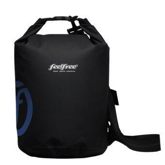 2561 Feelfree กระเป๋ากันน้ำ รุ่น Dry Tube 15 ลิตร